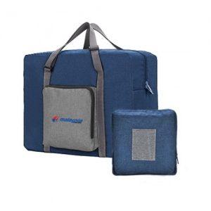 Foldable Luggage Bag