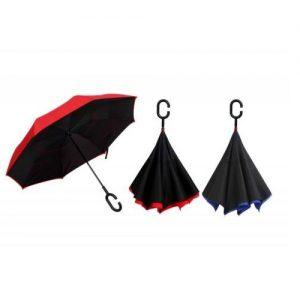 27-inverted-umbrella