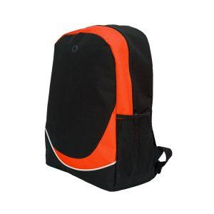 BP50 backpack -Orange