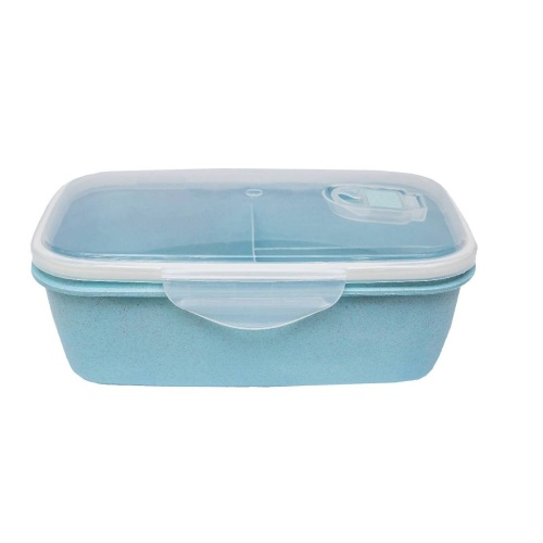 HS-MG34 Eco Lunch Box