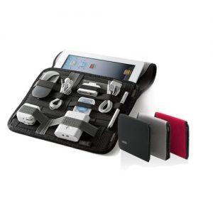 BSM-AX002 Electronics Organizer