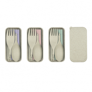 Eco-Cutlery-Set