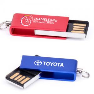 M003 mini USB drive