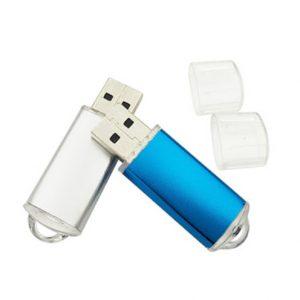 M012 USB Drive