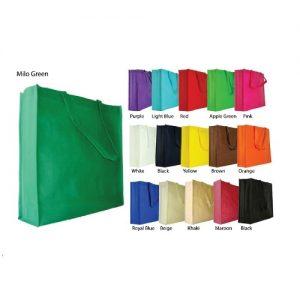 NWB-004 Non Woven Bag Medium