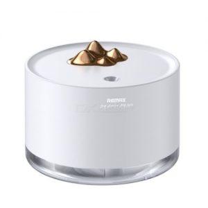 REMAX Mini Humidifier