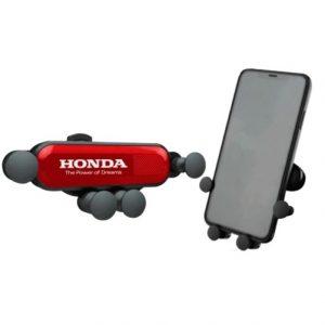 TB-ID111 Car Mount Air Vent Phone Holder
