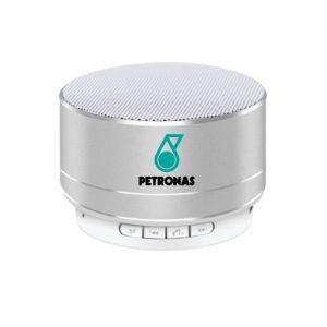 TS-AX01 Bluetooth Wireless Speaker
