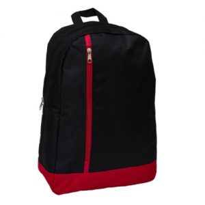 bp67-backpack-red