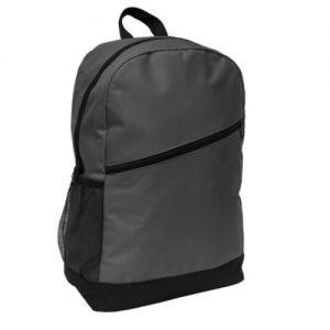 bp69 backpack