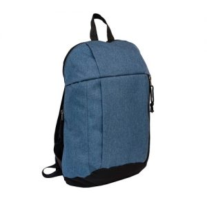 bp73 backpack