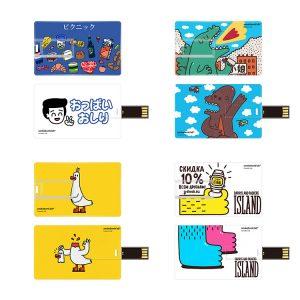 card pen drive