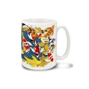 ceramic mug 400ml