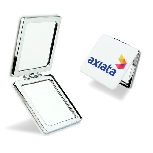 HS-ID392 Compact Mirror