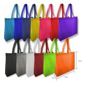NWB-001 Non Woven Bag A3